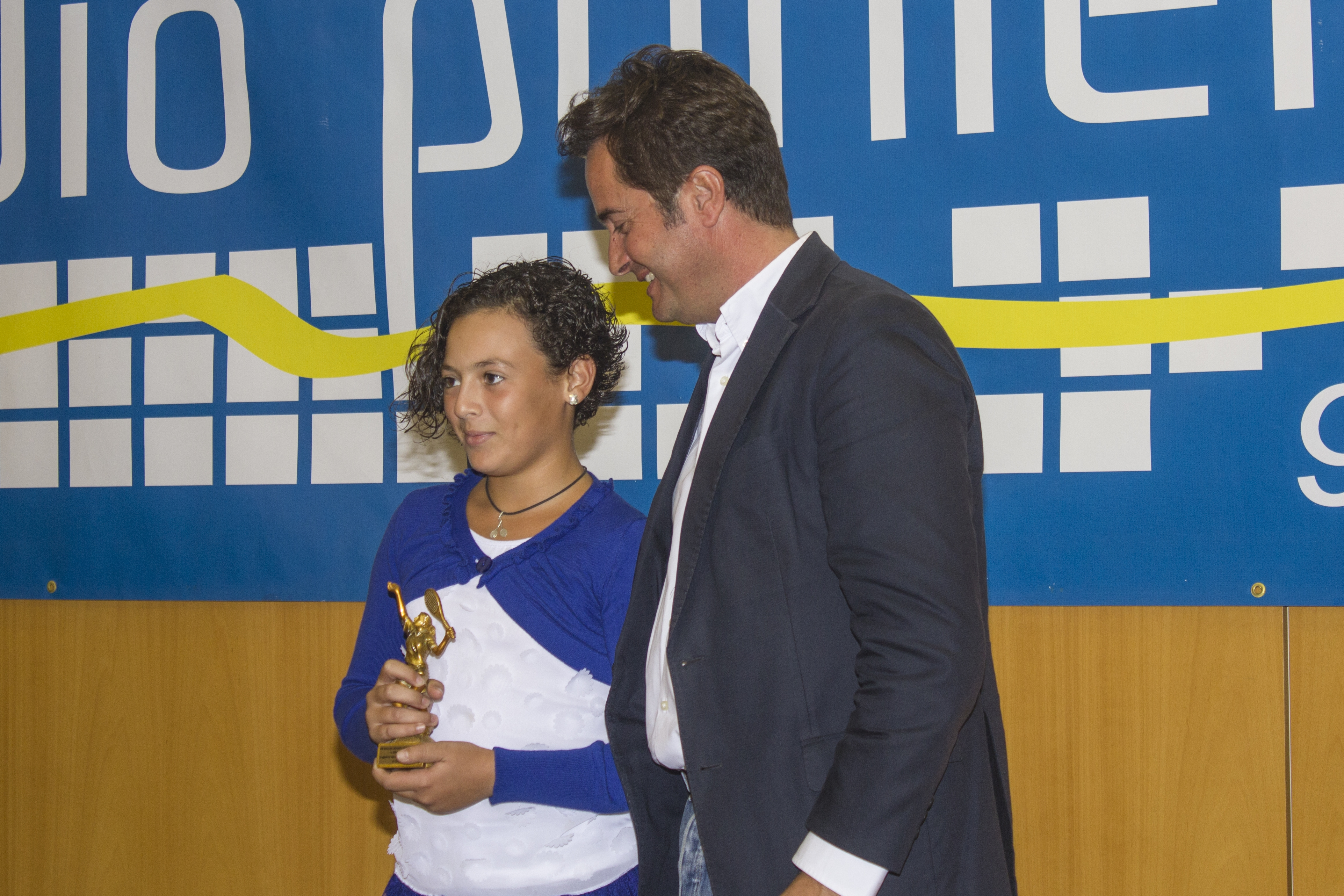 SILVIA VARGAS JIMENEZ