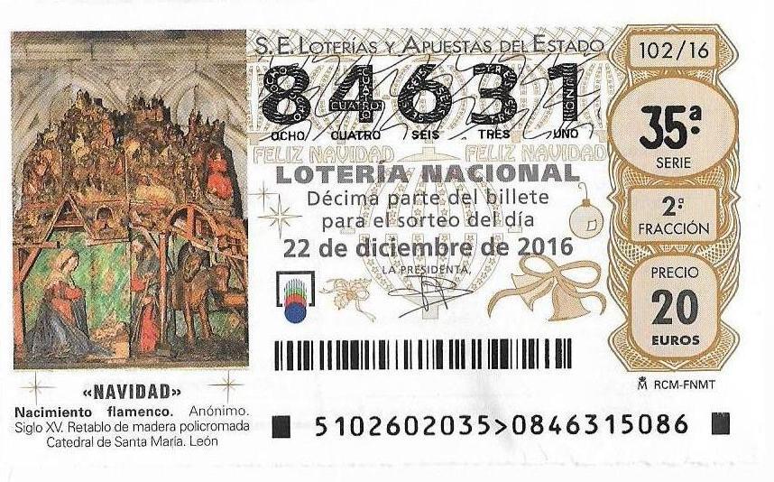 loteria-navidad-20161